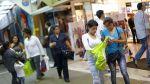 El 68% de peruanos compró bajo venta directa en 3 últimos meses - Noticias de lencería