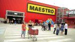 ¿Se justifica el precio que pagó Falabella por Maestro Perú? - Noticias de supermercados wong