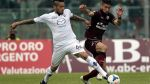 EN VIVO: Fiorentina gana 1-0 a Guingamp con gol de Vargas - Noticias de