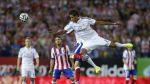 Real Madrid amplía contrato de Varane hasta junio de 2020 - Noticias de real madrid