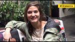 """Carolina Cano: una chica disforzada en """"Mi amor, el wachimán"""" - Noticias de mi amor el wachimán"""