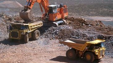 Shouxin optimizará proyecto de US$237 mlls. en planta de UNMSM
