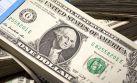 Se espera que hoy la Fed no suba su tasa de interés