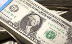 Dólar cerró en S/.3,157, su nivel más alto desde el 2009
