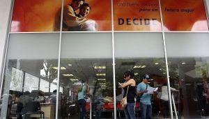 Cámaras de seguridad grabaron asesinato de un joven en Ate