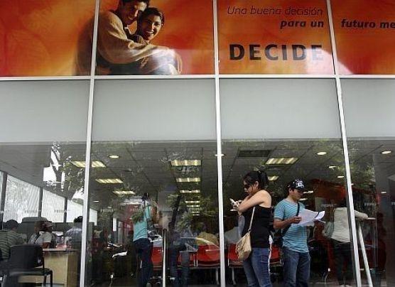 AFP proponen dar beneficios tributarios para incentivar aportes