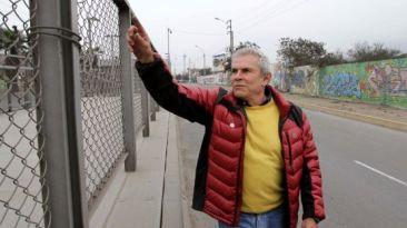 """""""Nadie se puede sentir ganador"""", dijo Castañeda sobre encuestas"""