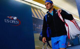 Federer buscará en Lille la Copa Davis, su único trofeo esquivo