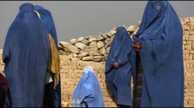 Pakistán: Mataron a su propia madre por crimen de honor