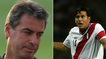 """La falsa renovación de Pablo Bengoechea"", por Pedro Canelo"