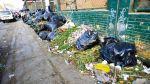 Rímac: contaminación y mala zonificación afectan a los vecinos - Noticias de elecciones municipales 2014