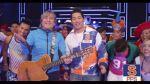 Heresi difundió nuevo video musical de su campaña electoral - Noticias de huaylas