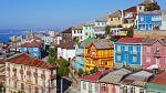Recorre los destinos turísticos de Chile en sus Fiestas Patrias - Noticias de atacama