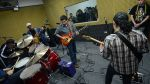 ¿Una sala de ensayos para bandas a S/.15 la hora? - Noticias de mariano melgar