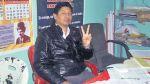 Ex miembro del MRTA atacó a un sacerdote en La Victoria - Noticias de policía nacional del perú