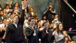 El hijo de Cristina Fernández podría ser candidato en 2015 - Noticias de diego armando maradona
