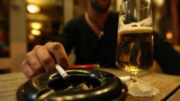 En marzo publicidad de cigarrillos lucirá nuevas advertencias