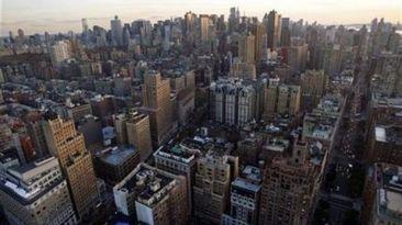 EE.UU. modernizará edificios para combatir el cambio climático