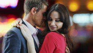 Seis cosas que hacen a un hombre sexy aun más atractivo