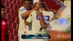 León de Huánuco goleó 3-0 a Juan Aurich con doblete de Manicero - Noticias de chiclayo