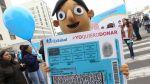 Realizaron campaña de promoción de la donación de órganos - Noticias de