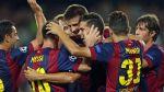 EN VIVO: Barcelona vence 2-0 al Levante de visita - Noticias de