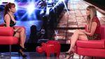 """Edith Tapia: """"Me dejaron como la bruja mala del cuento"""" - Noticias de guty carrera"""