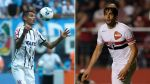 EN VIVO: Corinthians de Guerrero pierde 2-1 con Sao Paulo - Noticias de