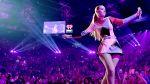 Los artistas más populares se reunieron en el iHeartRadio - Noticias de weezer