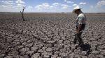 La Tierra alcanzará un calentamiento crítico en 30 años - Noticias de contaminación