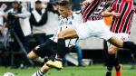 Con este golazo de Guerrero, el 'Timao' derrotó al Sao Paulo - Noticias de