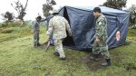 Así se coordina el rescate de español atrapado en cueva [Fotos] - Noticias de