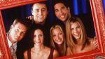 """20 años después: ¿Qué fue de los amigos de """"Friends""""? - Noticias de phoebe buffay"""