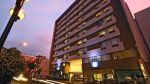 Inversión en sector hotelero sumará este año US$161 millones - Noticias de hilton garden inn