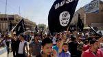 Estado Islámico llama a matar civiles en Occidente - Noticias de