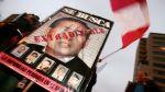 Así ocurrió: En 2007 Alberto Fujimori es extraditado de Chile - Noticias de efemerides