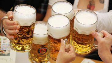 Cerveza: más allá de Ales y Lagers