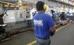 SNI: manufactura puede crear 1,1 mlls. de empleos más al 2030