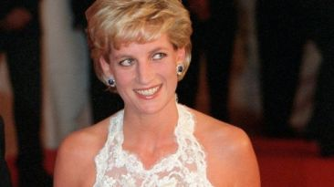 Ex vocero real revelará los secretos de Lady Diana en un libro