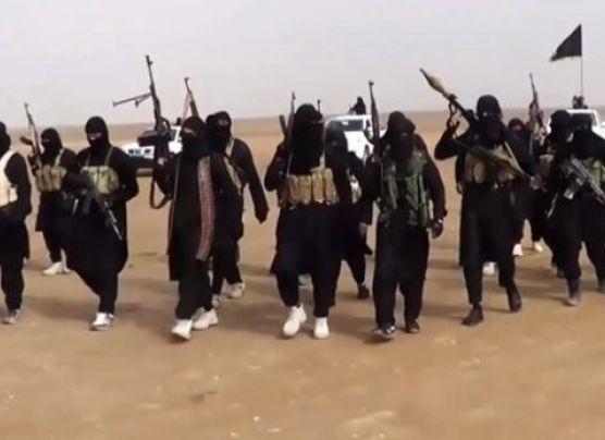 Algunos estadounidenses del Estado Islámico retornaron a EE.UU.