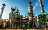 Producción de hidrocarburos líquidos cayó 4,9% en septiembre