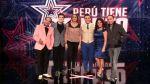 """¿Cómo le fue a """"Perú tiene talento"""" en su regreso a la TV? - Noticias de"""