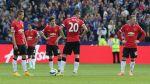 """Rooney: """"Entras al vestuario y todos hablan en español"""" - Noticias de"""