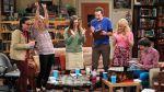 """""""The Big Bang Theory"""": 5 cosas por descubrir en esta temporada - Noticias de empleo formal"""