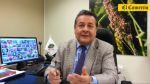 El Perú tiene gran potencial para ser un exportador de flores - Noticias de portafolio de inversión