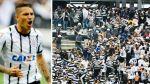 Corinthians podría ser sancionado por gresca entre hinchadas - Noticias de guerreros de arena