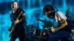 Thom Yorke pone a prueba a sus fans con misteriosas imágenes - Noticias de discos de vinilos
