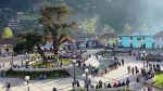 Áncash: ordenan prisión preventiva para alcalde de Pomabamba - Noticias de