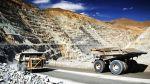 JP Morgan: Visión sobre Perú depende del crecimiento potencial - Noticias de proyecto toromocho