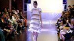 Semana de la Moda de París: lo más destacado del primer día - Noticias de semana de la moda